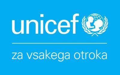 AVTOBUSI LPP SO NOVE UNICEFOVE VARNE TOČKE