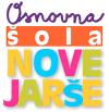 Osnovna šola Nove Jarše